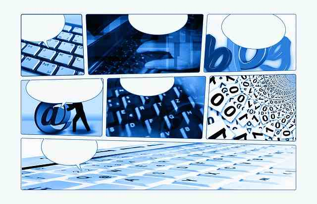 Zarabianie przez internet.Programy Partnerskie to szybki i łatwy sposób na zarabianie w internecie.